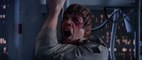 Luke_Skywalker_releasing_stress