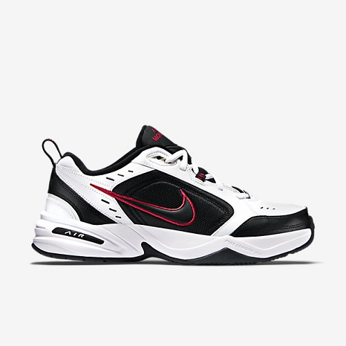 Nike AIR MONARCH2