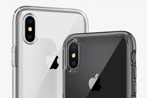 category_iphone_x
