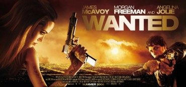 wanted02