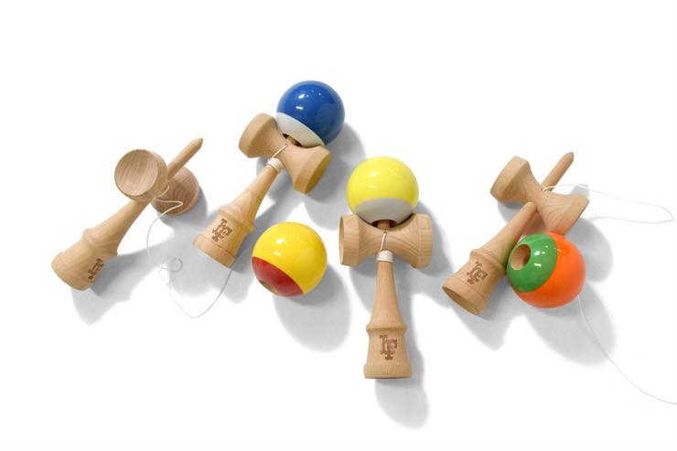 th_lf_kendama_02