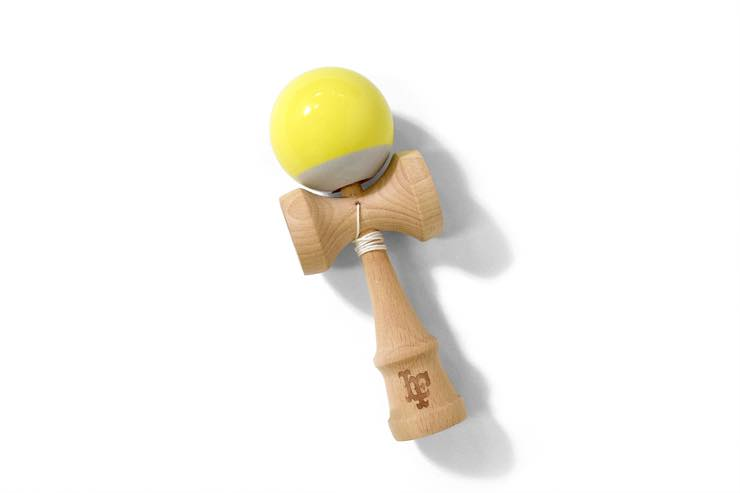 th_lf_kendama_fieldwoker_01
