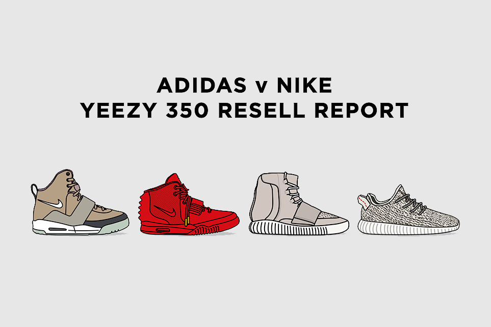 adidas yeezy 2015 price