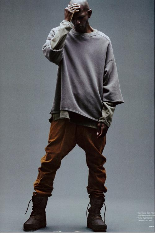 1a36d55124b21 Lafayette BLOG|ラファイエット ブログ   kanye-west-adidas-yeezy ...