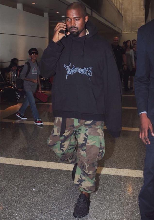 de80d71bd8b Kanye-West-adidas-yeezy-boost-350-black-low-top-sneakers-1